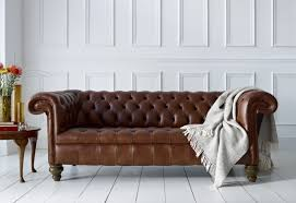 what chair colour for 2015 designers colour trends for 2015 match classic with contemporary