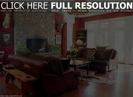 decorate living room best decoration ideas for you