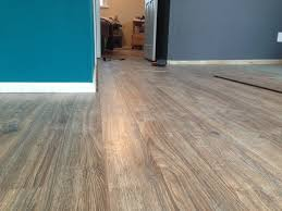 Laminate Flooring Hand Scraped Driftwood Oak Laminate Flooring