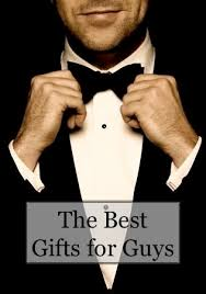 Best Gifts For Men 2016 Summer Wind Gift Guide 2016 Best Gifts For Guys