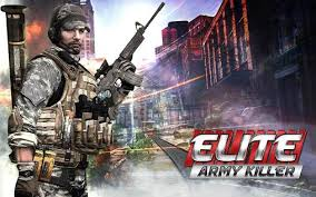 killer apk free elite army killer for android free elite army killer