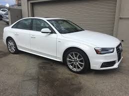 lexus stevens creek repair 50 best san jose used audi a4 for sale savings from 3 280