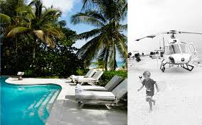 kamalame cay private island resort bahamas