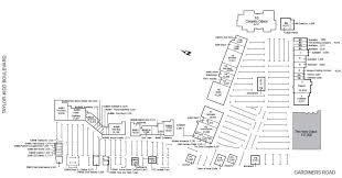 cineplex odeon kingston riocan centre kingston in kingston ontario 54 stores location