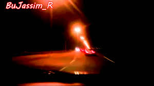 nissan altima 2005 no heat 2006 nissan altima 3 5 vs 2008 mercedes cl63 amg youtube