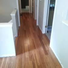 rug bug eco flooring 12 photos 41 reviews flooring 1921 se