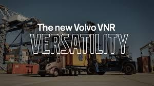 new volvo trucks price list truck versatility volvo vnr top ten