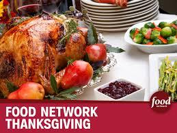 food network thanksgiving season 1 paula deen bobby