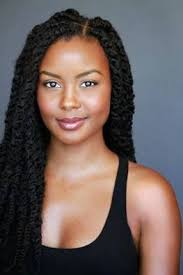 hairstyles for block braids can box braids damage your hair my curls