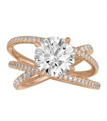 engagements rings prices images The most popular engagement ring trends of 2018 whowhatwear jpg