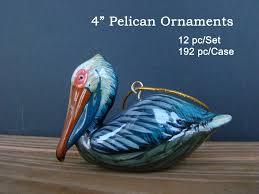 cit s new 4 ornaments