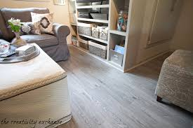 Armstrong Laminate Flooring Problems Flooring Armstrong Luxe Plank Problems Floating Vinyl Plank