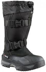 baffin impact black men u0027s extreme winter boots
