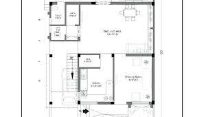 floor plans for my house find my house floor plan find building plans my house floor plan