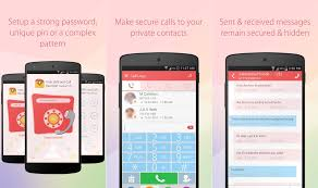 android app to how to hide text messages on android phandroid