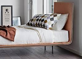 bonaldo thin teenagers bed bonaldo furniture at go modern london