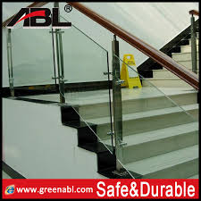 Fitting Banisters Marine Stainless Steel Railing Fitting Marine Stainless Steel