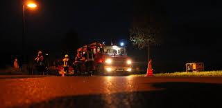 Bad Bocklet Freiwillige Feuerwehr Bad Bocklet Gott Zur Ehr Dem Nächsten Zur