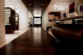 famous hairdressers in los angeles the top 5 salons in los angeles haute living