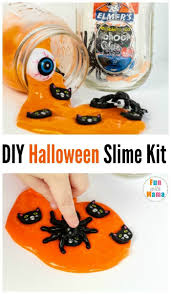 1379 best halloween crafts images on pinterest autumn holiday
