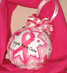 148 best awareness ribbon craft ideas and projects images on