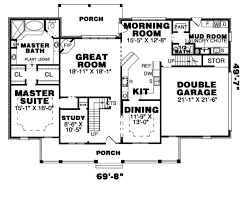 House Plans Com by 1813 Best Dream Home Images On Pinterest Tim Barber Bay Area