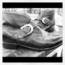 free images shoe black and white leather vintage old