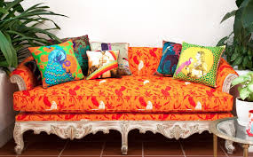 Decorate Your House by How To Decorate Your House This Holi