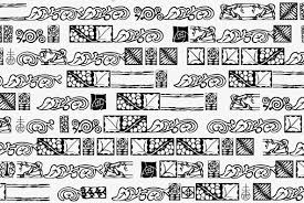 p22 arts and crafts ornaments two desktop font webfont