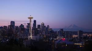 Insignia Seattle Floor Plans What A Difference A Year Makes U2013 Downtown Seattle Condominium