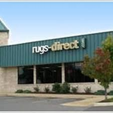 rugs direct 22 reviews carpeting 116 featherbed ln