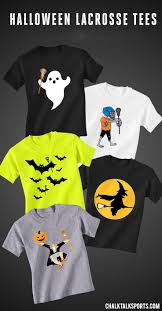 39 best halloween images on pinterest ghosts socks and