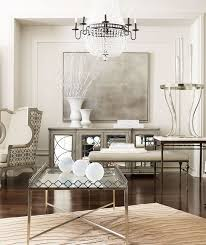 Define Interior Design by 240 Best Interior Design Mono Chromatic Or Mostly So Images On