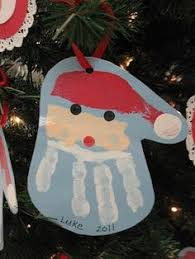 24 best santa activities and crafts images on
