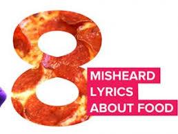 Mirror On The Wall Lyrics Black Eyed Peas The Time Lyrics Metrolyrics