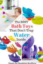 best 25 toddler bath toys ideas on pinterest bath toys for all the best bath toys that don t have holes to trap water and mold