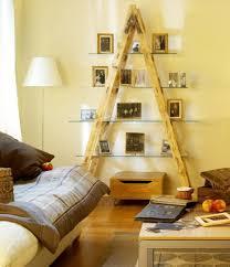home made decorations homemade decoration ideas for living room home interior design ideas