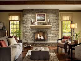 Travertine Fireplace Hearth - fireplace surrounds eldorado stone