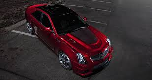 cadillac cts v parts weapon x motorsports weapon x motorsports presents the arsenal