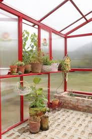 1269 best hydroponics u0026 greenhouse images on pinterest