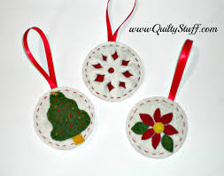 ornaments how to make rainforest islands ferry