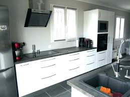 meuble ikea cuisine evier de cuisine d angle meuble d angle ikea cuisine placard cuisine