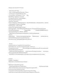waiter resume sample cover letter waiter resume example waiter resume sample pdf