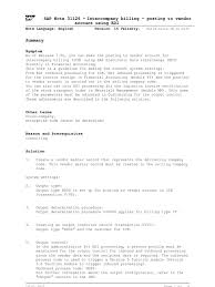 Edi Consultant Resume Cheap College Essays Advice Essay On Typography Gill Northwestern