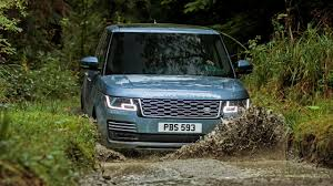 first range rover ever made the new range rover u0027s most important numbers top gear