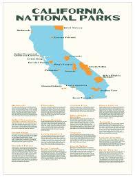 California National Parks images California national parks tiny rebel jpg