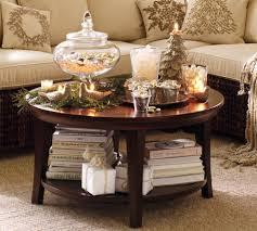 christmas decorations for sofa table decorating a sofa table for christmas spurinteractive com