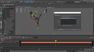 Displacement Map After Effects Autodesk Maya Lt 2018 Cg Daily News