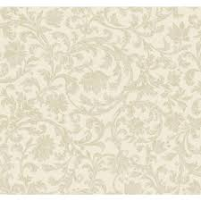 most beautiful collection wallpaper books with grasscloth fhdq