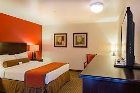 the grove hotel in boise hotel rates u0026 reviews on orbitz inn america updated 2017 prices u0026 motel reviews boise id